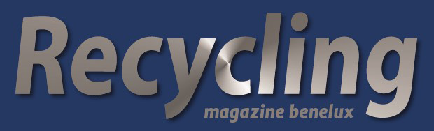 Vakblad Recycling Magazine Benelux