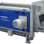 RMB1301_scheiden, Wagner 0428