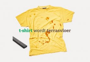 Wootex® hout t-shirt (600x354)