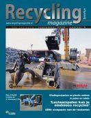 recycling-magazine-benelux-september-2016-461x600