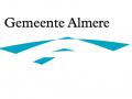 Almere realiseert afname restafval tot 50 kg per persoon