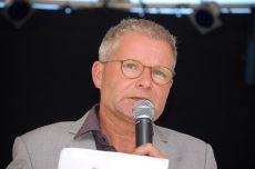 Johan van Peperzeel