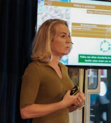 Mariska Boer (Foto: Rachel de Gooijer)